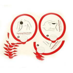 Schiller Fred Easy övningselektroder