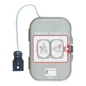 Philips HeartStart FRx elektrodkassett för vuxna