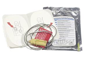 Philips Heartstart övningselektroder Trainer 2