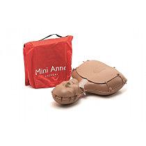 Laerdal Mini Anne Plus (Unicolour)