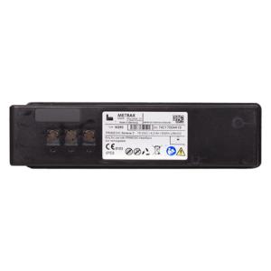 Primedic HeartSave PAD batteri (3 års hållbarhetstid)