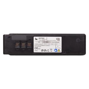 Primedic HeartSave batteri AED (6 års hållbarhetstid)